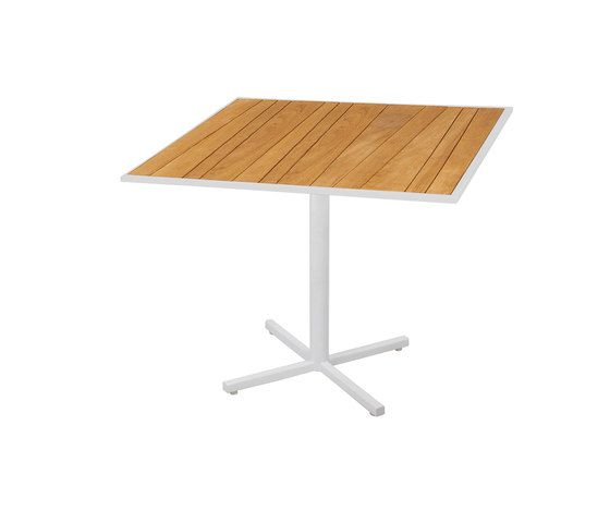 https://res.cloudinary.com/clippings/image/upload/t_big/dpr_auto,f_auto,w_auto/v1/product_bases/allux-dining-table-90x90-cm-base-p-by-mamagreen-mamagreen-clippings-3540382.jpg