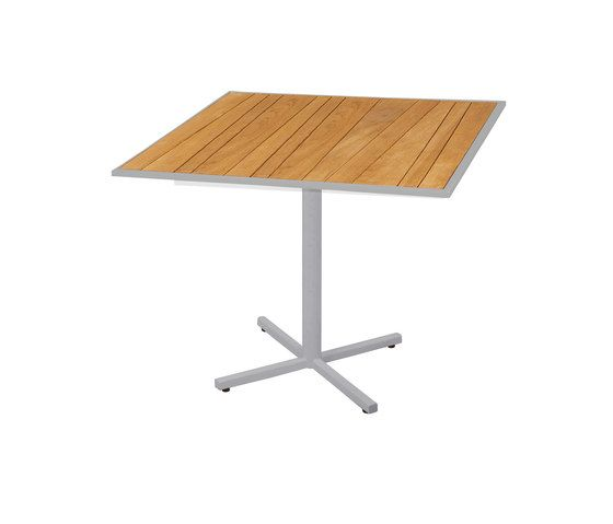 https://res.cloudinary.com/clippings/image/upload/t_big/dpr_auto,f_auto,w_auto/v1/product_bases/allux-dining-table-90x90-cm-base-p-by-mamagreen-mamagreen-clippings-3540392.jpg