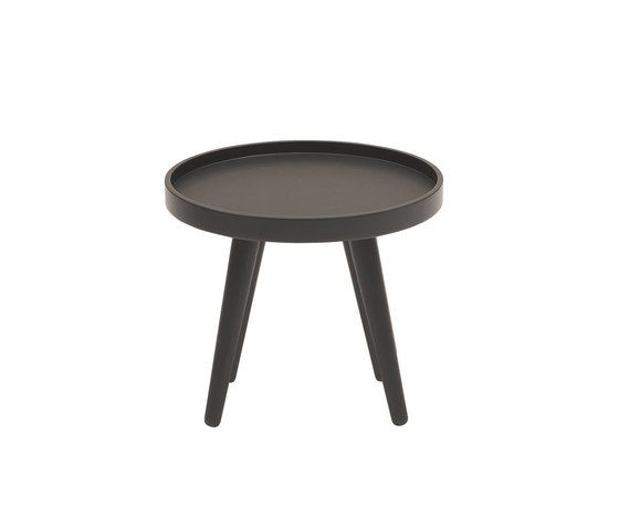 https://res.cloudinary.com/clippings/image/upload/t_big/dpr_auto,f_auto,w_auto/v1/product_bases/alma-coffee-table-small-by-softline-as-softline-as-charlotte-honcke-clippings-1868742.jpg