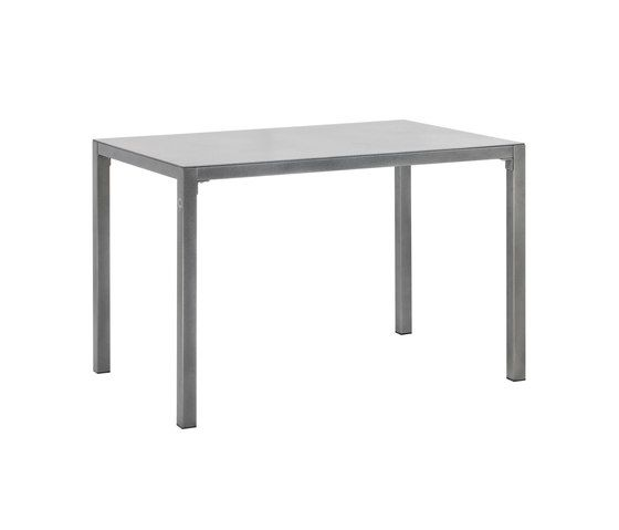 Altea table by iSi mar by iSi mar