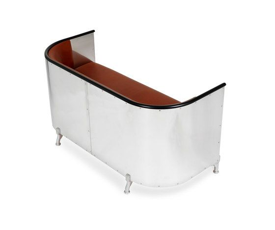 https://res.cloudinary.com/clippings/image/upload/t_big/dpr_auto,f_auto,w_auto/v1/product_bases/aluminium-sofa-by-kallemo-kallemo-mats-theselius-clippings-7213282.jpg