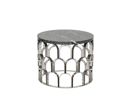Ananaz   Coffee Table by GINGER&JAGGER by GINGER&JAGGER