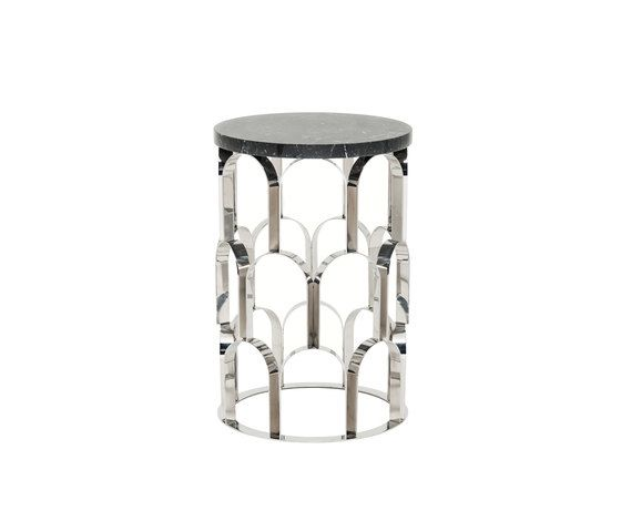 https://res.cloudinary.com/clippings/image/upload/t_big/dpr_auto,f_auto,w_auto/v1/product_bases/ananaz-side-table-by-gingerjagger-gingerjagger-pedro-sousa-clippings-1803802.jpg