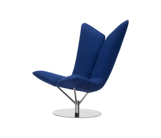 https://res.cloudinary.com/clippings/image/upload/t_big/dpr_auto,f_auto,w_auto/v1/product_bases/angel-chair-by-softline-as-softline-as-flemming-busk-stephan-b-hertzog-clippings-5870452.jpg