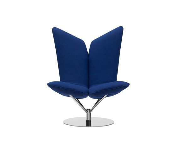 https://res.cloudinary.com/clippings/image/upload/t_big/dpr_auto,f_auto,w_auto/v1/product_bases/angel-chair-by-softline-as-softline-as-flemming-busk-stephan-b-hertzog-clippings-5870532.jpg