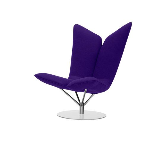https://res.cloudinary.com/clippings/image/upload/t_big/dpr_auto,f_auto,w_auto/v1/product_bases/angel-chair-by-softline-as-softline-as-flemming-busk-stephan-b-hertzog-clippings-5870692.jpg