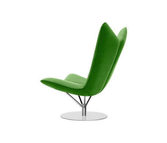 https://res.cloudinary.com/clippings/image/upload/t_big/dpr_auto,f_auto,w_auto/v1/product_bases/angel-chair-by-softline-as-softline-as-flemming-busk-stephan-b-hertzog-clippings-5870772.jpg