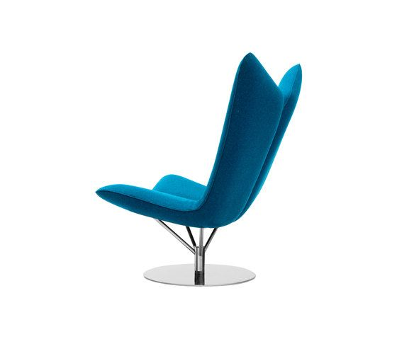 https://res.cloudinary.com/clippings/image/upload/t_big/dpr_auto,f_auto,w_auto/v1/product_bases/angel-chair-by-softline-as-softline-as-flemming-busk-stephan-b-hertzog-clippings-5870852.jpg
