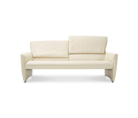 https://res.cloudinary.com/clippings/image/upload/t_big/dpr_auto,f_auto,w_auto/v1/product_bases/angel-sofa-by-jori-jori-christophe-giraud-clippings-6990072.jpg