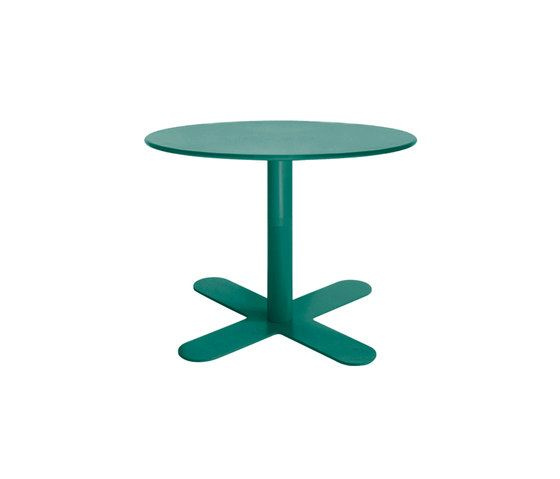 Antibes table by iSi mar by iSi mar