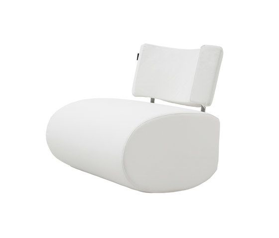 https://res.cloudinary.com/clippings/image/upload/t_big/dpr_auto,f_auto,w_auto/v1/product_bases/apollo-chair-by-softline-as-softline-as-stine-engelbrechtsen-clippings-7263992.jpg