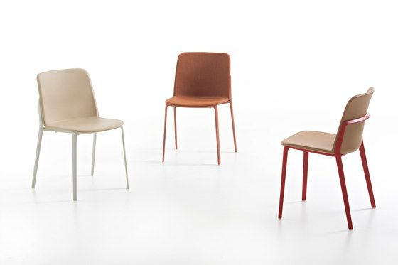 Appia by Maxdesign by Maxdesign