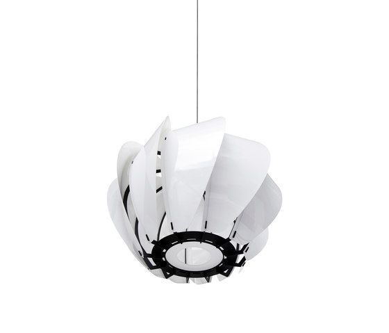 https://res.cloudinary.com/clippings/image/upload/t_big/dpr_auto,f_auto,w_auto/v1/product_bases/arkiturbine-30-p1-pendant-by-daro-daro-hans-christian-asmussen-clippings-8404862.jpg