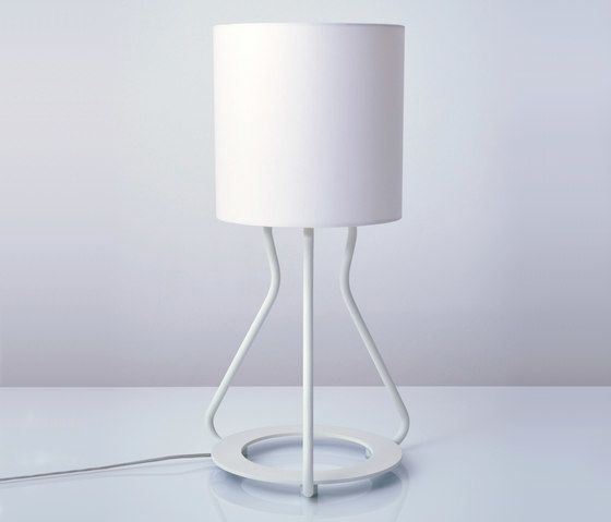 https://res.cloudinary.com/clippings/image/upload/t_big/dpr_auto,f_auto,w_auto/v1/product_bases/artus-t-table-lamp-by-bernd-unrecht-lights-bernd-unrecht-lights-bernd-unrecht-clippings-2469972.jpg