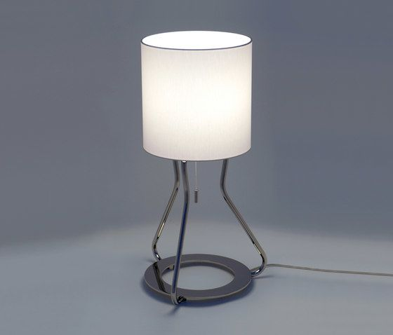 https://res.cloudinary.com/clippings/image/upload/t_big/dpr_auto,f_auto,w_auto/v1/product_bases/artus-t-table-lamp-by-bernd-unrecht-lights-bernd-unrecht-lights-bernd-unrecht-clippings-2470022.jpg