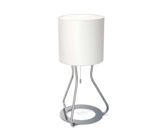 https://res.cloudinary.com/clippings/image/upload/t_big/dpr_auto,f_auto,w_auto/v1/product_bases/artus-t-table-lamp-by-bernd-unrecht-lights-bernd-unrecht-lights-bernd-unrecht-clippings-2470042.jpg