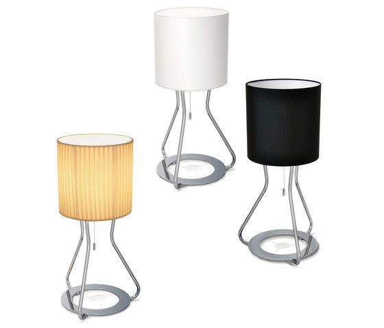 https://res.cloudinary.com/clippings/image/upload/t_big/dpr_auto,f_auto,w_auto/v1/product_bases/artus-t-table-lamp-by-bernd-unrecht-lights-bernd-unrecht-lights-bernd-unrecht-clippings-2470102.jpg