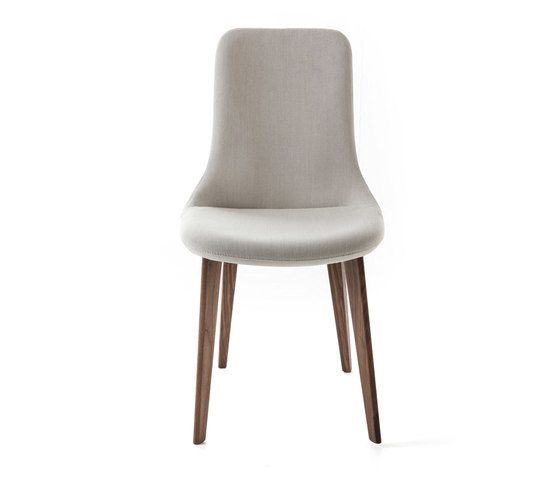 https://res.cloudinary.com/clippings/image/upload/t_big/dpr_auto,f_auto,w_auto/v1/product_bases/ascot-chair-by-bross-bross-area-44-clippings-2643262.jpg