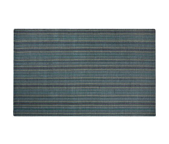 https://res.cloudinary.com/clippings/image/upload/t_big/dpr_auto,f_auto,w_auto/v1/product_bases/ashbee-cobalt-rug-by-designers-guild-designers-guild-clippings-7175822.jpg