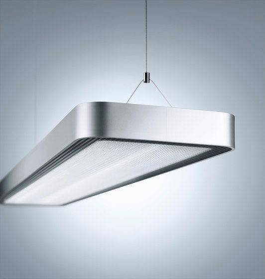 https://res.cloudinary.com/clippings/image/upload/t_big/dpr_auto,f_auto,w_auto/v1/product_bases/ataro-dup-254-suspended-luminaire-by-h-waldmann-h-waldmann-weinberg-ruf-clippings-7087832.jpg