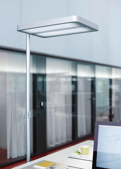 https://res.cloudinary.com/clippings/image/upload/t_big/dpr_auto,f_auto,w_auto/v1/product_bases/ataro-free-standing-luminaire-by-h-waldmann-h-waldmann-clippings-2486332.jpg
