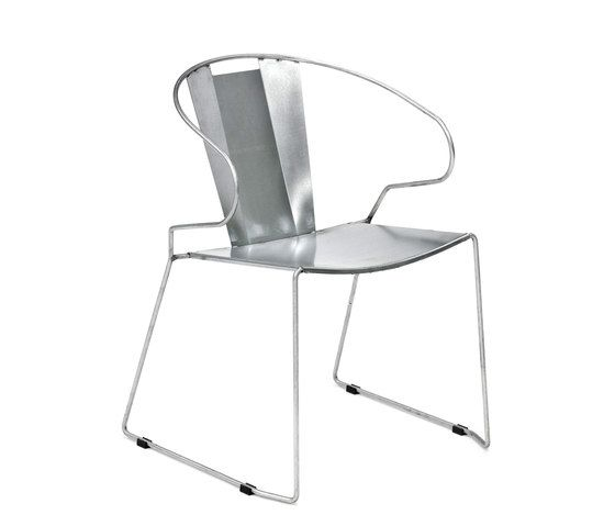 Athens chair by iSi mar by iSi mar
