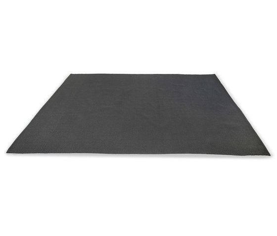 https://res.cloudinary.com/clippings/image/upload/t_big/dpr_auto,f_auto,w_auto/v1/product_bases/atlantic-outdoor-rug-by-fischer-mobel-fischer-mobel-clippings-5168212.jpg