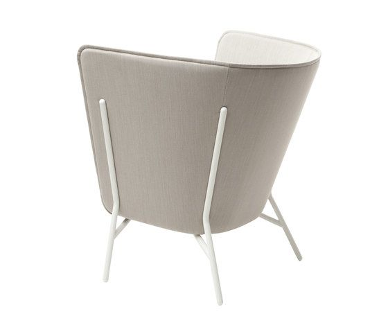 https://res.cloudinary.com/clippings/image/upload/t_big/dpr_auto,f_auto,w_auto/v1/product_bases/aura-chair-by-inno-inno-mikko-laakkonen-clippings-4587302.jpg