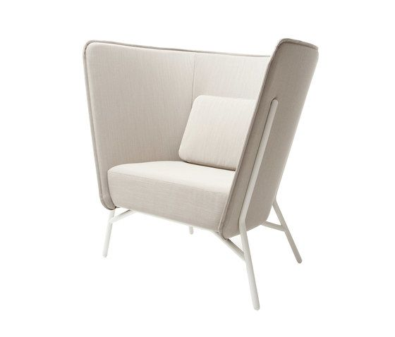 https://res.cloudinary.com/clippings/image/upload/t_big/dpr_auto,f_auto,w_auto/v1/product_bases/aura-chair-by-inno-inno-mikko-laakkonen-clippings-4587312.jpg