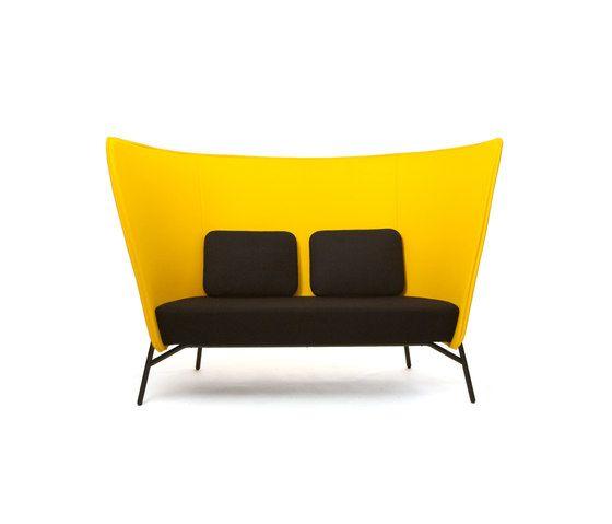 https://res.cloudinary.com/clippings/image/upload/t_big/dpr_auto,f_auto,w_auto/v1/product_bases/aura-sofa-by-inno-inno-mikko-laakkonen-clippings-7106252.jpg