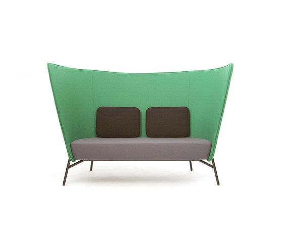 https://res.cloudinary.com/clippings/image/upload/t_big/dpr_auto,f_auto,w_auto/v1/product_bases/aura-sofa-by-inno-inno-mikko-laakkonen-clippings-7106542.jpg