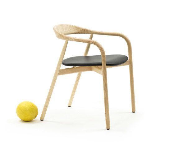 https://res.cloudinary.com/clippings/image/upload/t_big/dpr_auto,f_auto,w_auto/v1/product_bases/autumn-chair-by-discipline-discipline-ichiro-iwasaki-clippings-2685732.jpg