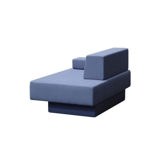 https://res.cloudinary.com/clippings/image/upload/t_big/dpr_auto,f_auto,w_auto/v1/product_bases/avl-glyder-armchair-by-lensvelt-lensvelt-joep-van-lieshout-clippings-3859862.jpg