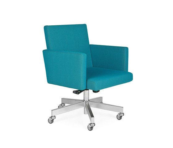 https://res.cloudinary.com/clippings/image/upload/t_big/dpr_auto,f_auto,w_auto/v1/product_bases/avl-office-chair-by-lensvelt-lensvelt-joep-van-lieshout-clippings-6814272.jpg