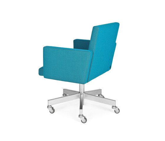 https://res.cloudinary.com/clippings/image/upload/t_big/dpr_auto,f_auto,w_auto/v1/product_bases/avl-office-chair-by-lensvelt-lensvelt-joep-van-lieshout-clippings-6814472.jpg