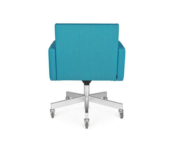 https://res.cloudinary.com/clippings/image/upload/t_big/dpr_auto,f_auto,w_auto/v1/product_bases/avl-office-chair-by-lensvelt-lensvelt-joep-van-lieshout-clippings-6814552.jpg