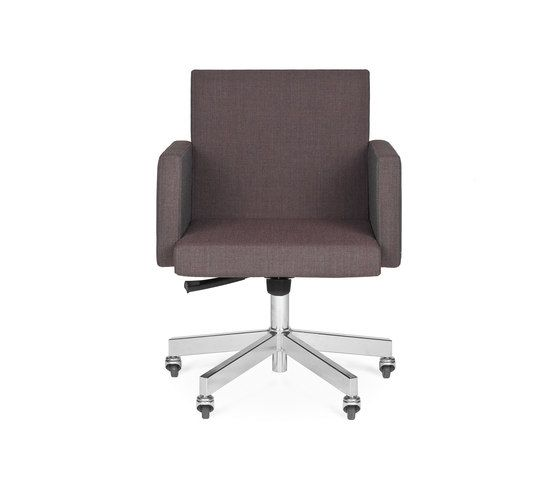 https://res.cloudinary.com/clippings/image/upload/t_big/dpr_auto,f_auto,w_auto/v1/product_bases/avl-office-chair-by-lensvelt-lensvelt-joep-van-lieshout-clippings-6814742.jpg