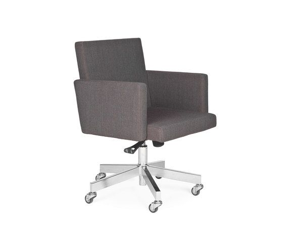https://res.cloudinary.com/clippings/image/upload/t_big/dpr_auto,f_auto,w_auto/v1/product_bases/avl-office-chair-by-lensvelt-lensvelt-joep-van-lieshout-clippings-6814822.jpg