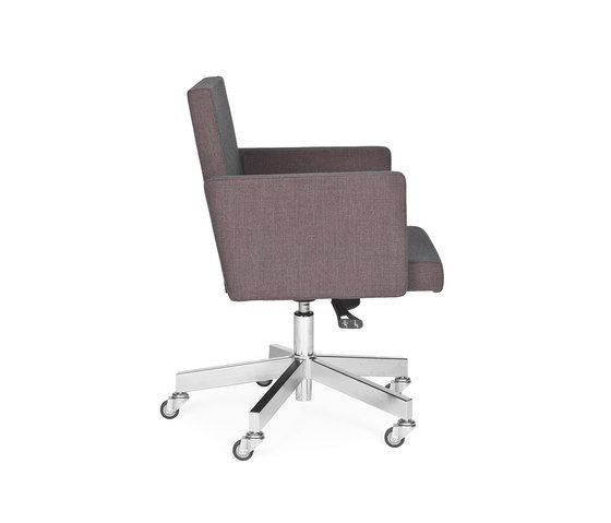 https://res.cloudinary.com/clippings/image/upload/t_big/dpr_auto,f_auto,w_auto/v1/product_bases/avl-office-chair-by-lensvelt-lensvelt-joep-van-lieshout-clippings-6814902.jpg
