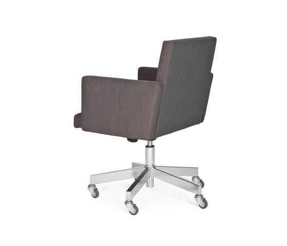 https://res.cloudinary.com/clippings/image/upload/t_big/dpr_auto,f_auto,w_auto/v1/product_bases/avl-office-chair-by-lensvelt-lensvelt-joep-van-lieshout-clippings-6814982.jpg