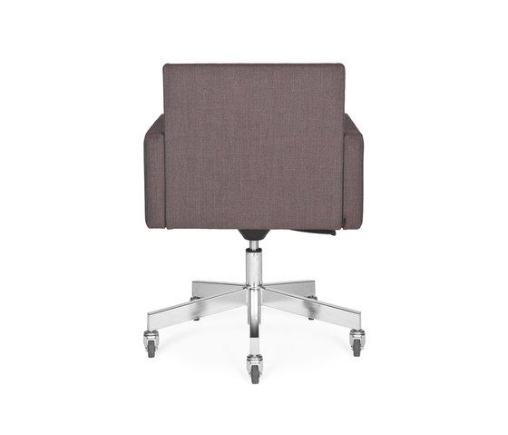 https://res.cloudinary.com/clippings/image/upload/t_big/dpr_auto,f_auto,w_auto/v1/product_bases/avl-office-chair-by-lensvelt-lensvelt-joep-van-lieshout-clippings-6815062.jpg