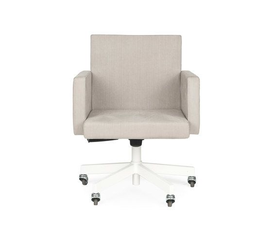 https://res.cloudinary.com/clippings/image/upload/t_big/dpr_auto,f_auto,w_auto/v1/product_bases/avl-office-chair-by-lensvelt-lensvelt-joep-van-lieshout-clippings-6815262.jpg