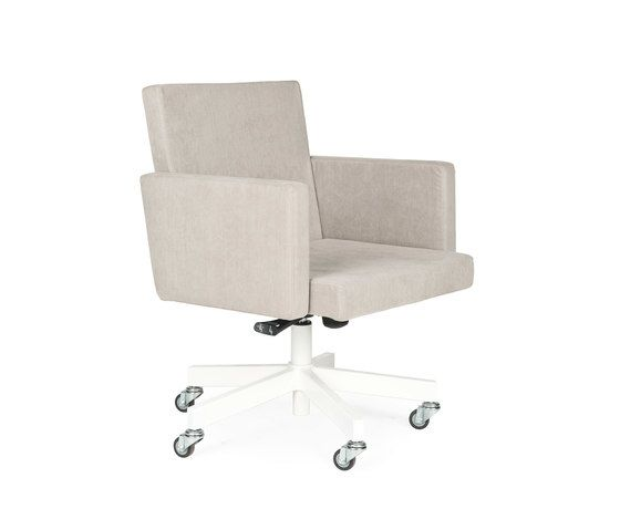 https://res.cloudinary.com/clippings/image/upload/t_big/dpr_auto,f_auto,w_auto/v1/product_bases/avl-office-chair-by-lensvelt-lensvelt-joep-van-lieshout-clippings-6815342.jpg