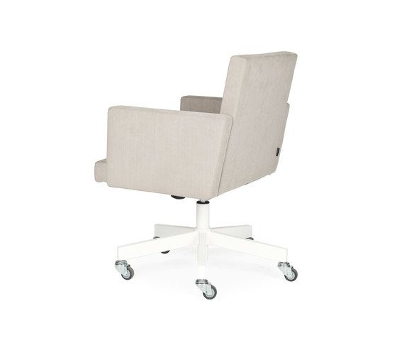 https://res.cloudinary.com/clippings/image/upload/t_big/dpr_auto,f_auto,w_auto/v1/product_bases/avl-office-chair-by-lensvelt-lensvelt-joep-van-lieshout-clippings-6815522.jpg