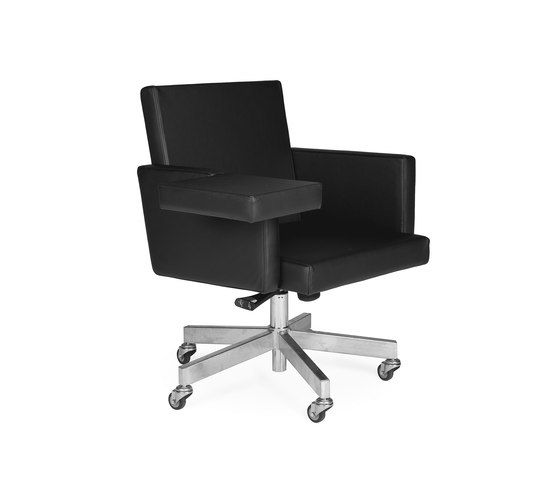 https://res.cloudinary.com/clippings/image/upload/t_big/dpr_auto,f_auto,w_auto/v1/product_bases/avl-press-chair-by-lensvelt-lensvelt-joep-van-lieshout-clippings-6746022.jpg