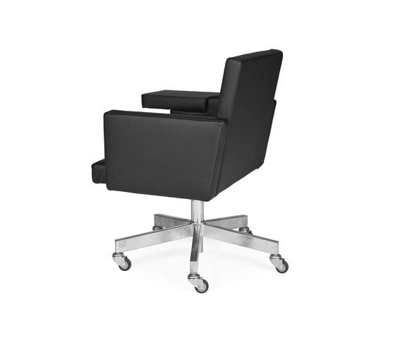 https://res.cloudinary.com/clippings/image/upload/t_big/dpr_auto,f_auto,w_auto/v1/product_bases/avl-press-chair-by-lensvelt-lensvelt-joep-van-lieshout-clippings-6746202.jpg
