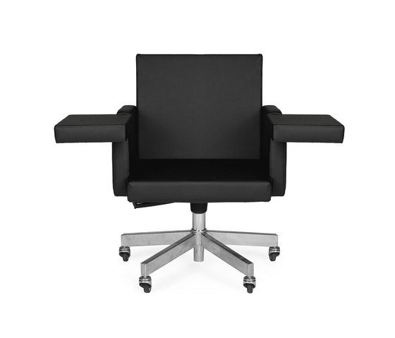 https://res.cloudinary.com/clippings/image/upload/t_big/dpr_auto,f_auto,w_auto/v1/product_bases/avl-press-chair-by-lensvelt-lensvelt-joep-van-lieshout-clippings-6746502.jpg