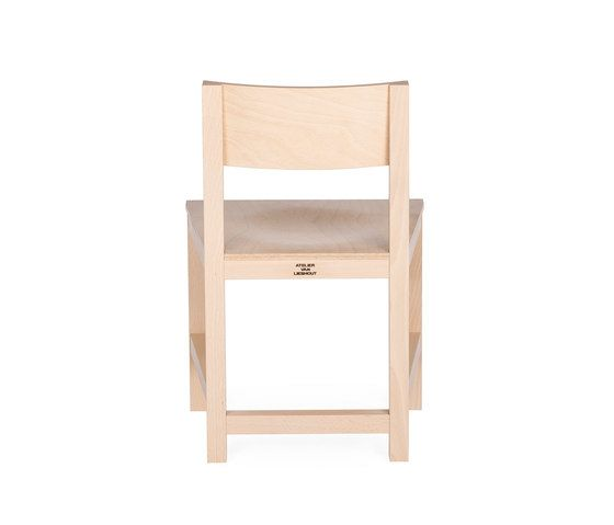 https://res.cloudinary.com/clippings/image/upload/t_big/dpr_auto,f_auto,w_auto/v1/product_bases/avl-shaker-chair-by-lensvelt-lensvelt-joep-van-lieshout-clippings-1836512.jpg
