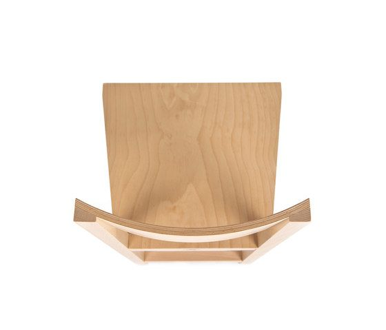 https://res.cloudinary.com/clippings/image/upload/t_big/dpr_auto,f_auto,w_auto/v1/product_bases/avl-shaker-chair-by-lensvelt-lensvelt-joep-van-lieshout-clippings-1836572.jpg