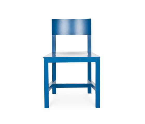 https://res.cloudinary.com/clippings/image/upload/t_big/dpr_auto,f_auto,w_auto/v1/product_bases/avl-shaker-chair-by-lensvelt-lensvelt-joep-van-lieshout-clippings-1836592.jpg